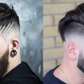Mens-New-Trendy-Haircuts-2018-New-Trendy-Short-Hairstyles-For-Men-2018-Mens-Hair-Trends