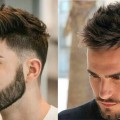 Mens-Short-Hairstyle-Ideas-for-2018-Mens-Haircuts-2018-Mens-Trendy-Hairstyles