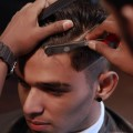 Modern-Undercut-I-Low-Fade-and-Popular-Hairstyle-I-Hairstyle-for-Men