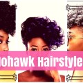 Mohawk-Haircuts-for-African-American-Women-2018