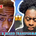 My-Epic-2-Year-Natural-Hair-Beard-Transformation-Black-Men-Hairstyles