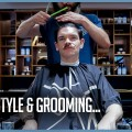 My-Week-In-Hair-Style-and-Grooming-Man-For-Himself