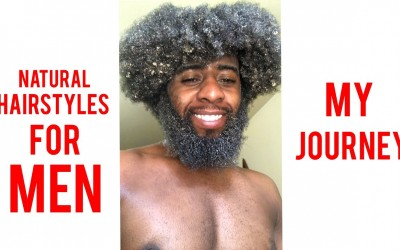 Natural-Hairstyles-For-Men-My-Journey-Picture-Video