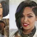 New-30-Short-Bob-Haircuts-for-Afro-American-Women-Top-Hairstyle