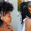 New-Braids-for-Long-Hair-Black-Women-2018-2019-African-Braids-Hairstyles-for-Black-Women-2019