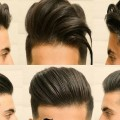 New-Cool-Hairstyles-For-Men-2018-Beard-With-Haircuts-For-Men-2018
