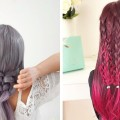 New-Hairstyles-Tutorials-2018-Best-Long-Hair-Hairstyle-For-Girls