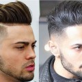 New-Undercut-Hairstyles-For-Guys-2018-DisConnected-Undercut-For-Men-2018