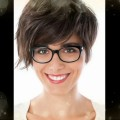 New-short-hair-cut-trends-for-women-Top-Hairstyle