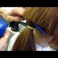 OMG-HAIRCUT-Cut-Off-LONG-HAIR-To-SHORT-Extreme-Long-Hair-Cutting-Transformation-44