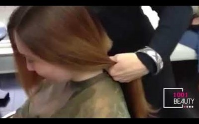Oh-NO-Cut-Off-LONG-HAIR-To-SHORT-Extreme-Long-Hair-Cutting-Transformation-74