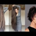 Oh-SHOCK-HAIRCUT-Cut-Off-LONG-HAIR-To-SHORT-Extreme-Long-Hair-Cutting-Transformation-1
