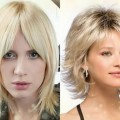 Pixie-and-Short-Bob-Hairstyles-to-Provide-Quick-and-Easy-Solutions-Top-Hairstyle