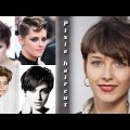 Pixie-haircut-ideas-for-women-with-short-hair-preference