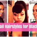 Ponytail-Hairstyles-for-Black-Hair-2018-Black-Women-Ponytails