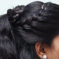 Quick-Hairstyles-for-Ladies-Ladies-Hairstyles-Girls-hairstyles-for-long-Hairstyle-tutorial