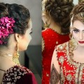 Reception-hairstyles-for-indian-womenwedding-reception-hairstyles-for-guestshairstyle-for-bride