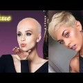 Refulgent-Pixie-Haircuts-for-Summer-2018-2019-Short-Hair-Ideas