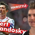 Robert-Lewandowski-Hairstyle-World-Cup-2018-Mens-Hair-Inspiration