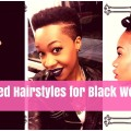 Shaved-Hairstyles-for-Black-Women-2018