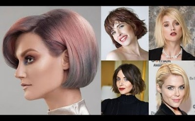 Short-Bob-Haircut-and-Pixie-Bob-Hairstyle-Ideas-for-Short-Hair