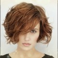 Short-Bob-haircut-and-hair-colors-for-2019-Top-Hairstyle