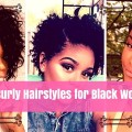 Short-Curly-Hairstyles-for-Black-Women-Black-Short-Haircuts