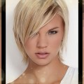 Short-Hair-Color-BalayageOmbre-Ideas-for-Women-Top-Hairstyle