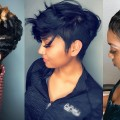 Short-Haircuts-and-Hairstyles-in-2019-for-Black-Women-Short-Hairstyles-2019-Black-Women