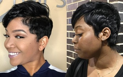 Short-Haircuts-for-Black-Ladies-2019-Short-Pixie-Hairstyles-for-Short-African-Hair-Cut-Styles