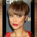 Short-Haircuts-to-shine-around-you-for-2018-Top-Hairstyle