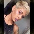 Short-Hairstyles-for-Thin-Hair-30-Pixie-and-Bob-Haircut-Ideas-Top-Hairstyle