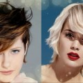 Short-Hairstyles-for-Thin-Hair-40-Pixie-and-Bob-Haircut-Ideas-Top-Hairstyle