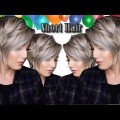 Short-hairstyles-for-women-4-Easy-Pixie-haircut-summer-hair