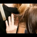 Short-layered-haircuts-tutorial-Step-by-Step-Classic-Short-Haircut-Women