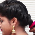 Simple-Braided-hairstyle-tutorials-2018-Easy-Hairstyles-for-Long-Hair-2018