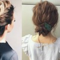 Simple-Easy-DIY-Hairstyles-Best-hair-transformation-Long-to-short-hairstyle-4