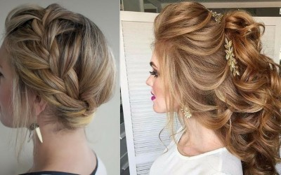 Simple-and-Easy-beautiful-hairstyle-for-Long-Hair