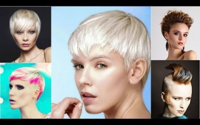 Spectacular-Pixie-Short-Haircuts-for-Incredible-Women-2018