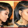 Spring-Bob-Hairstyles-for-Black-Women-Short-Bob-Haircuts-for-Spring-African-American-Women
