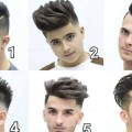 TOP-10-GUYS-HAIRCUTS-FOR-2019-MENS-HAIRSTYLES-TRENDS-