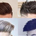 TOP-6-EASY-HAIRSTYLES-AND-SYRINGE-TRENDS-FOR-MEN-2018