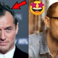 The-Best-Mens-Hairstyles-Guide-for-Large-Foreheads-Actual-HighReceding-Hairlines