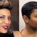 The-Most-Beautiful-Short-Haircuts-for-Black-Women-2019-Short-Hairstyles-for-Black-Women-2019
