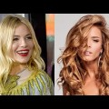 The-best-hair-color-ideas-for-2019-Short-medium-long-transformations