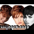 The-most-beautiful-Pixie-hair-styles-ever-for-women-wearing-short-hair