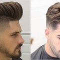 Top-10-Best-Low-fade-haircuts-for-men-2018-Stylish-Low-fade-hairstyles-men-Fade-Haircuts-Men
