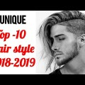 Top-10-Most-sexy-long-hairstyle-for-men-2018-2019-mens-new-long-hairstyle-haircut