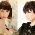 Top-20-Short-Hair-Cut-for-Women-Top-Hairstyle