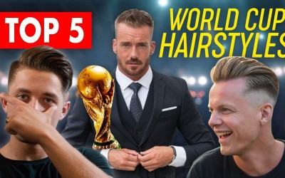 Top-5-World-Cup-Hairstyles-Mens-Hair-Inspiration-SlikhaarTV